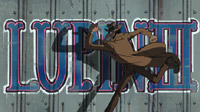 dvd_lupin3mc_02.jpg